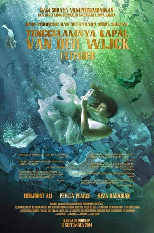 Download Novel Tenggelamnya Kapal Van Der Wijck Full Pdf --