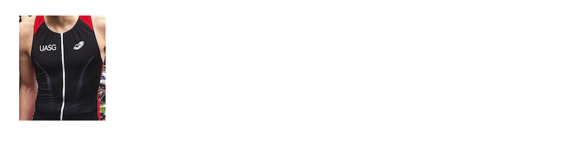 UASG Triathlon