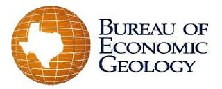 State geologists job opening associate director bureau - Us department of commerce bureau of economic analysis ...