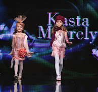 blog KASTA MORRELY KIDS
