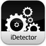 Download iDetector v1.0.1, Download Archive, iDetector v1.0.1, iDetector