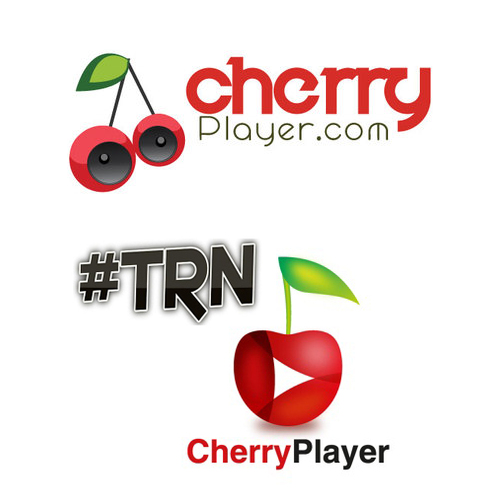 CherryPlayer-2-Incl-Portable