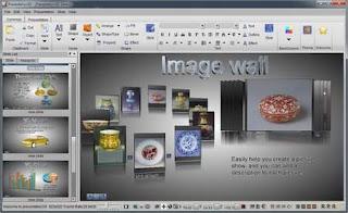 Aurora 3D Presentation 2011 11.10.24 Multilingual