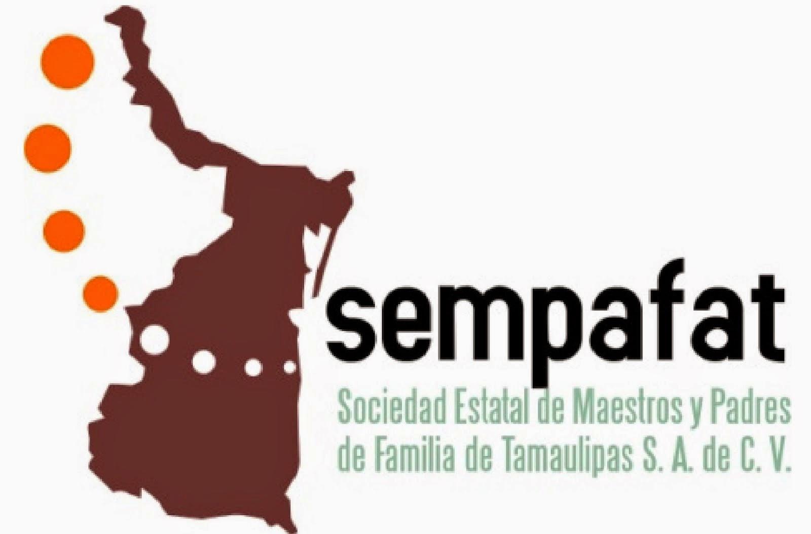 SOCIEDAD ESTATAL DE MAESTROS Y PADRES DE FAMILIA
