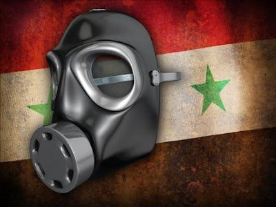 http://1.bp.blogspot.com/-GZpP6qblztA/UY7CfNSAbmI/AAAAAAAALfA/eV6g06WsqZA/s640/c_syria_chemical_weapons.jpeg