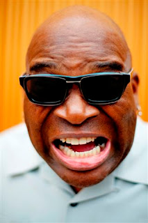 BARRENCE WHITFIELD & THE SAVAGES - Under the savage sky (2015) 3