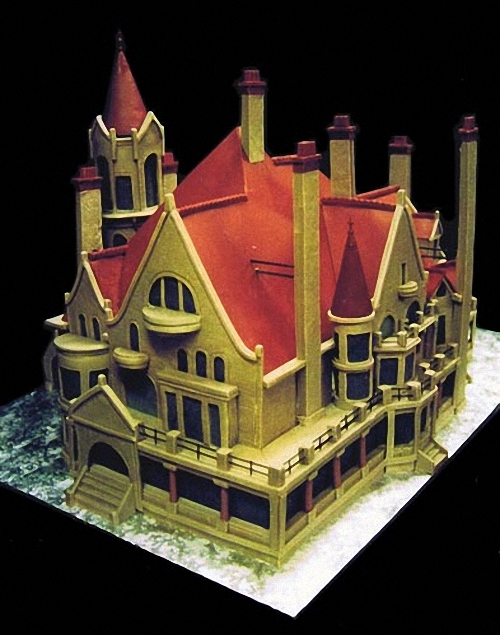 09-abbey-cake-Mikes-Amazing-Cakes