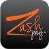 ZashPay
