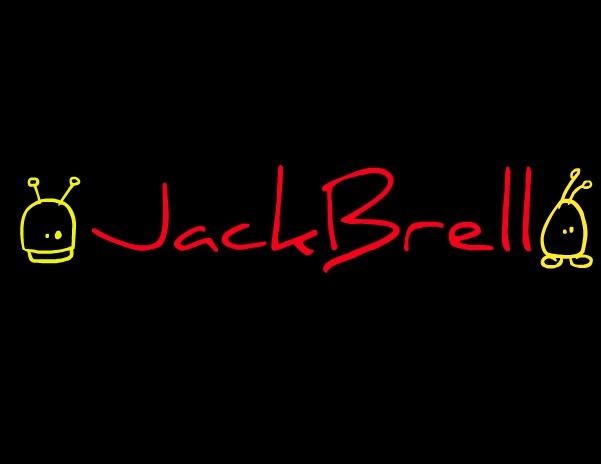 JackBrell