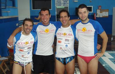 natacion-antequera-aquaslava-master-campeonato-andalucia-almeria
