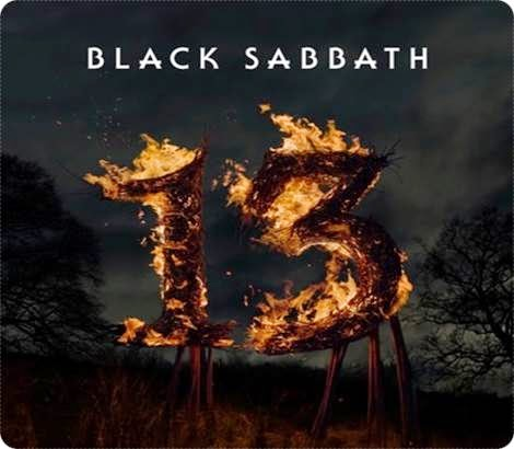 black sabbath 13 descargar