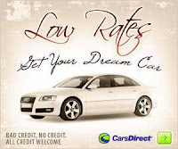 Car Loans for Teenagers