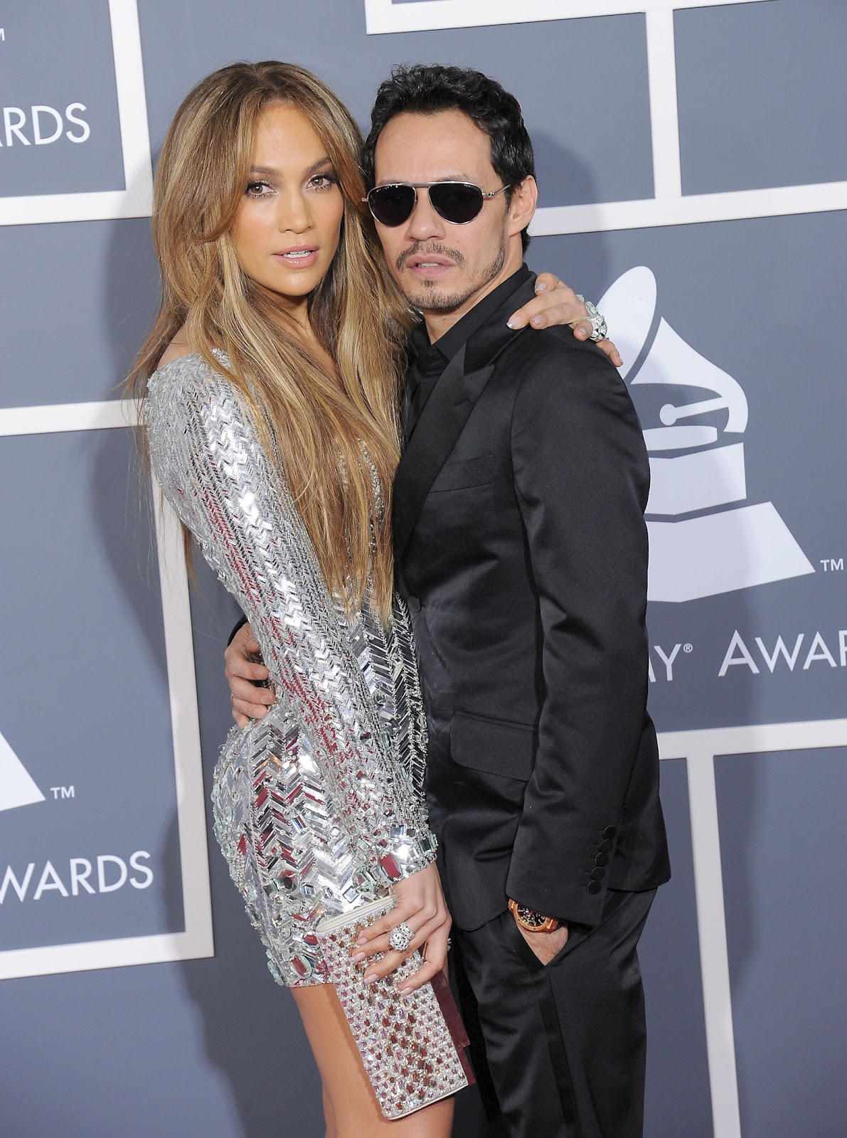 http://1.bp.blogspot.com/-GZrfsElmkqo/UC8EuISc9xI/AAAAAAAAD0Q/T5LxBxQa23w/s1600/Jennifer+Lopez+Grammy+(14).jpg