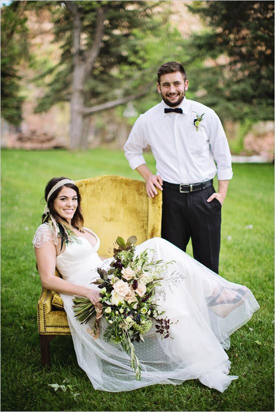 Svatby Barvy Kolaze Prirodni Rustikalni Svatebni Inspirace