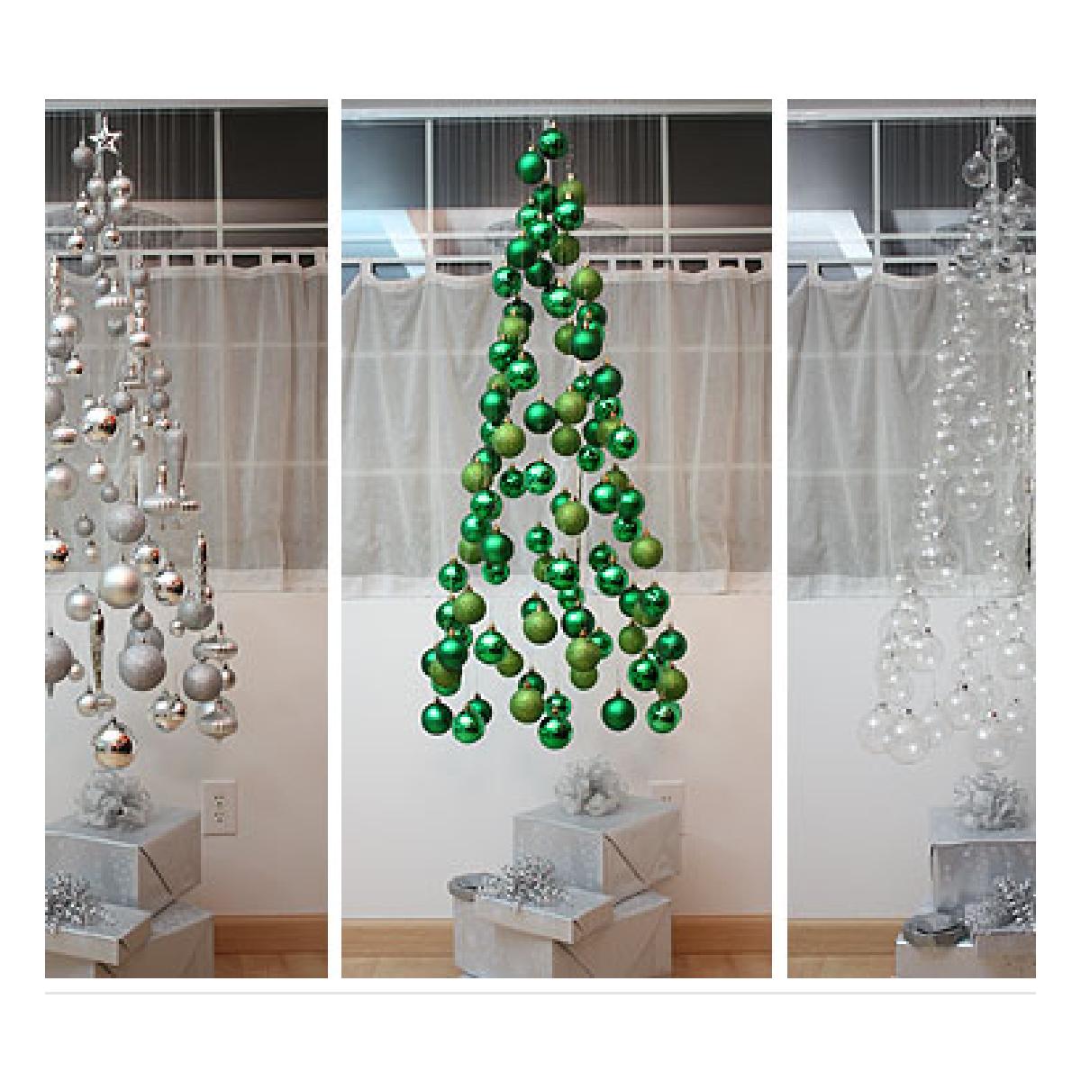 Cadeaux 2 ouf id es de cadeaux insolites et originaux - Decoration de noel originale ...