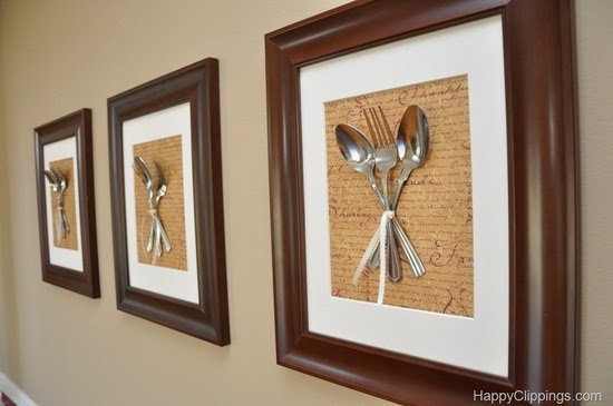 http://spunkyjunky.blogspot.com/2011/03/tutorial-tuesday-silverware-artwork.html