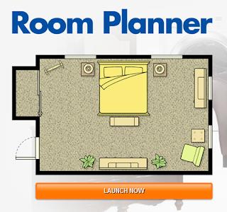 Kobby 39 S Hobbies Room Planner