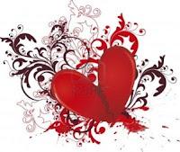 Putus cinta itu indah, bukan musibah - suryapost.com