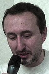 Raffaele Carcano