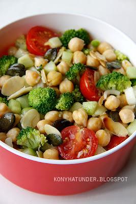 crunchy_veg_chickpea_salad
