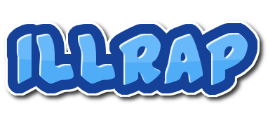 illrap (Kuts from the Ol' School)