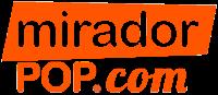 www.miradorpop.com