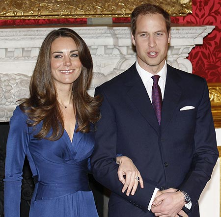 Prince+william+wedding+pictures