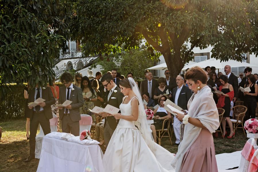 Matrimoni Civili Toscana : Matrimonio in toscana wedding tuscany ottobre