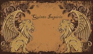 Quinto Império - Música - Lamego