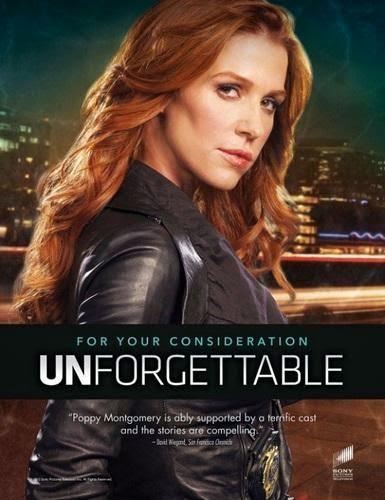 Ver Unforgettable 3x13 Online