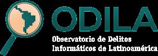 http://www.odila.org/reporte