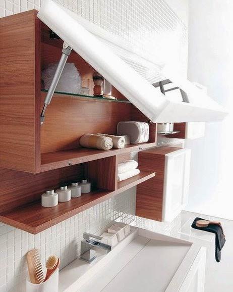 Bachas Para Baño Economicas:Cómo elegir muebles de baño