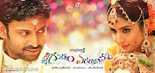 Emo Gurram Egaravachu Movie Wallpapers-thumbnail-2