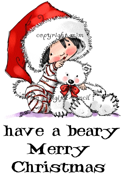 http://www.mosdigitalpencil.com/beary-merry-christmas/