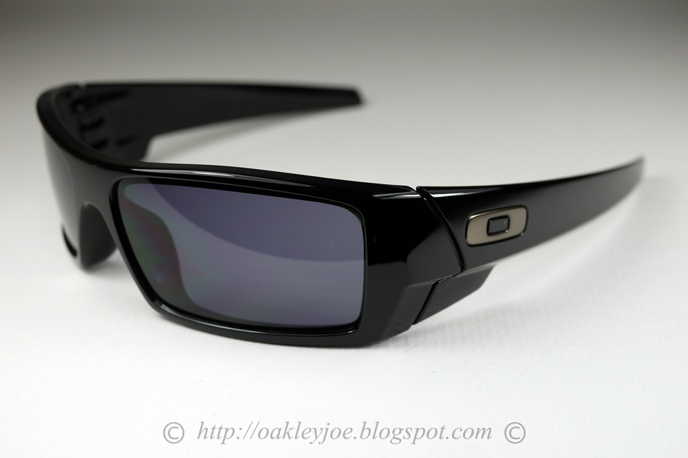 06e386d485 Oakley Gascan Vs Fuel Cell Review « Heritage Malta