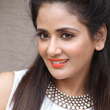 Parul Yadav Photos at South Scope Calendar 2014 Launch Photos 2528116%2529