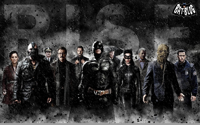 http://1.bp.blogspot.com/-G_3renh77cI/UAotsgbhBSI/AAAAAAAAKAQ/JLxhhKKRm-4/s1600/the-dark-knight-rises-groupshot.jpg