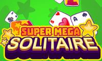 Jugar a Super Mega Solitaire