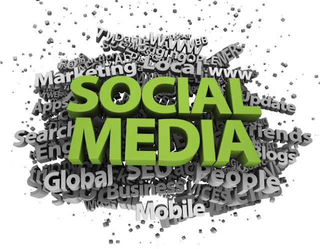 Social Media Marketing And Its Importance