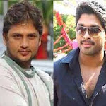 Alluarjun Reserved Surender reddy for Next Movie