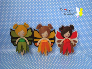 broche-fieltro-hada-mariposa-otoño-felt