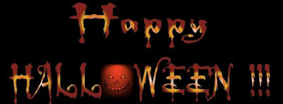 happy-halloween-unique-scary-images-for-facebook