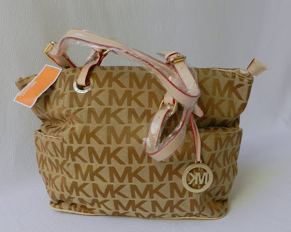 Novas Bolsas MK e LV - R$130,00 / Qualidade AAA R$160,00