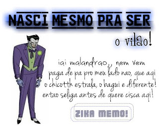 webfeed.online - EsBuzz