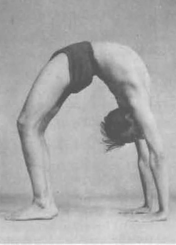 Supine Position Yoga Yoga a way to health: ...