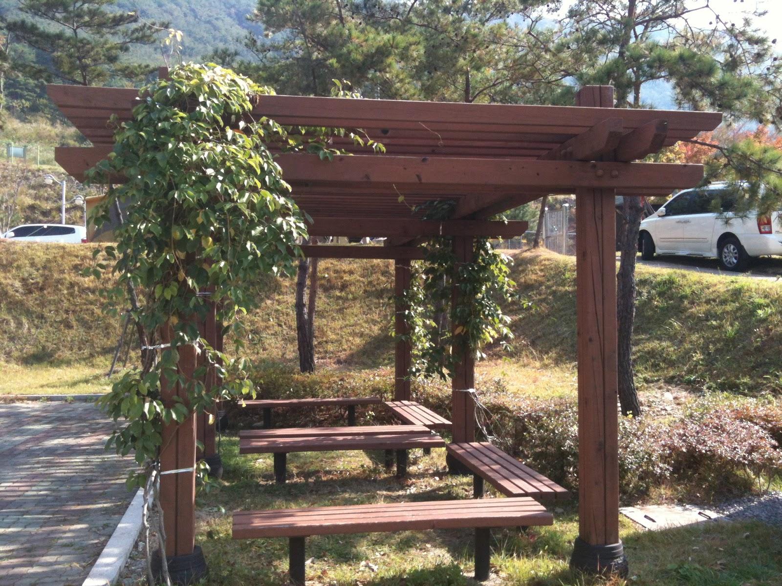 신안 보물섬 Jay's 잡동산이: 5th 다시 찾은 팔영산 오토캠핑장 ...