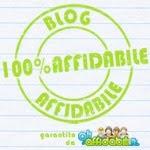 Premio Blog Affidabile 100%