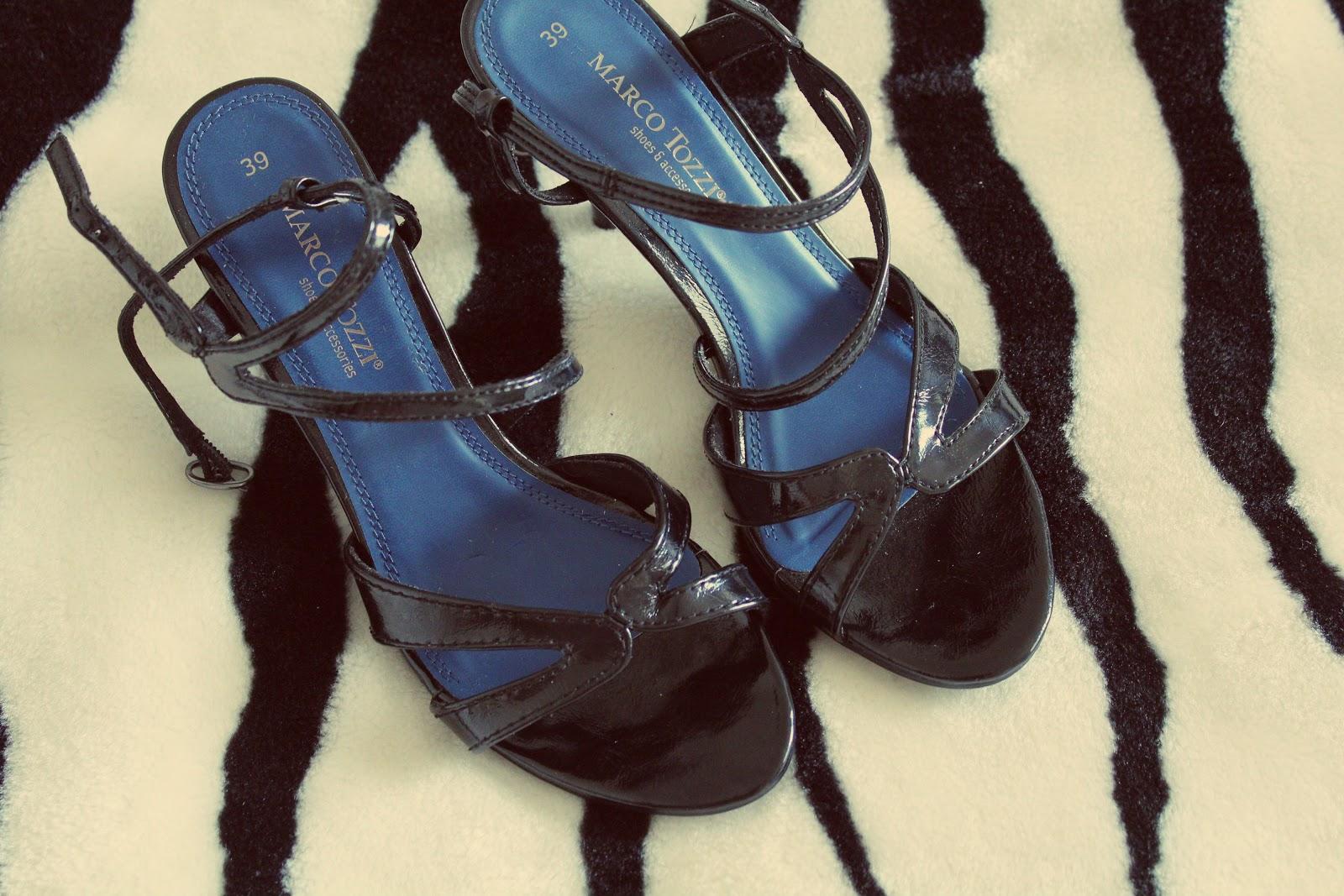 новые вечерние босоножки удобные маленький каблук