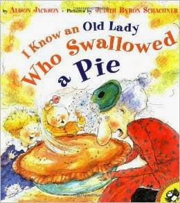 http://www.amazon.com/Know-Lady-Swallowed-Picture-Puffins/dp/0140565957/ref=as_sl_pc_ss_til?tag=sharinkinder-20&linkCode=w01&linkId=ACYW25CE4734EUXM&creativeASIN=0140565957