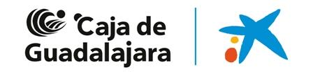 CAJA GUADALAJARA - CaixaBank